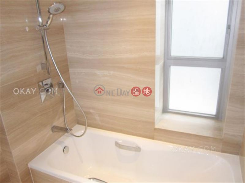 2房2廁,星級會所,露台《高士台出租單位》|高士台(The Summa)出租樓盤 (OKAY-R287903)