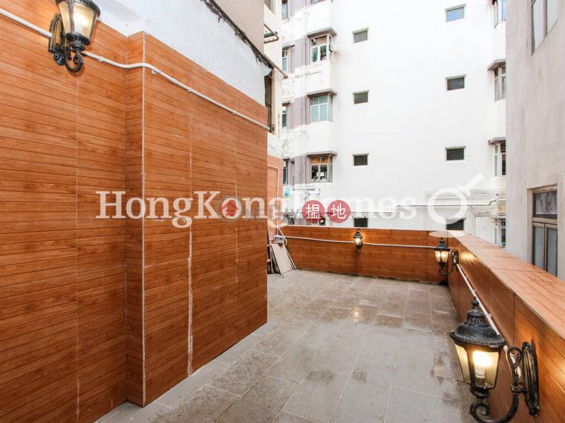 香港搵樓|租樓|二手盤|買樓| 搵地 | 住宅|出售樓盤英華閣三房兩廳單位出售