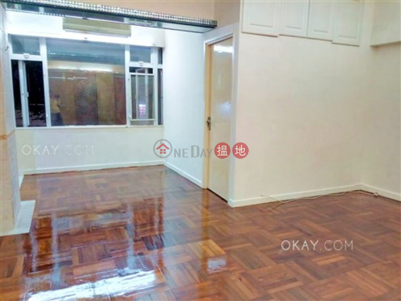 Popular 3 bedroom with balcony | For Sale | 21-23 Sing Woo Road | Wan Chai District, Hong Kong | Sales HK$ 9.18M