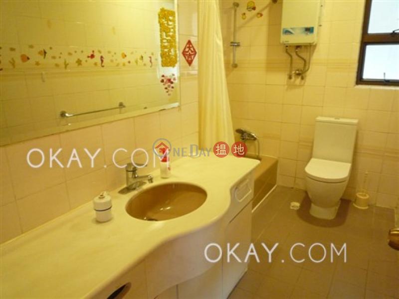 HK$ 56,000/ 月-樂翠台|灣仔區3房2廁,實用率高,極高層,連車位《樂翠台出租單位》