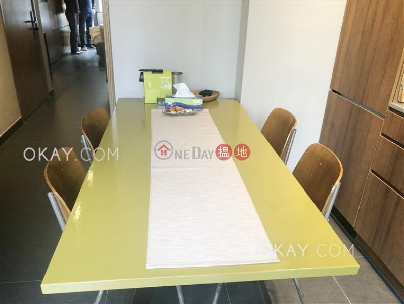 HK$ 35,000/ 月-善慶街4號-中區0房1廁,連租約發售《善慶街4號出租單位》