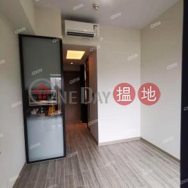 Novum East | High Floor Flat for Rent
