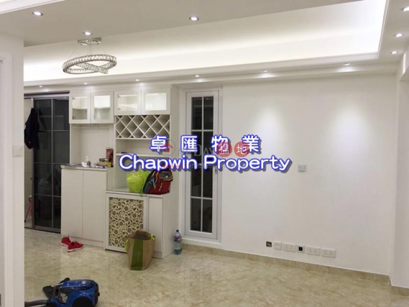 flat roof 256\', 130-146 Jaffe Road   Wan Chai District Hong Kong, Sales, HK$ 6.8M