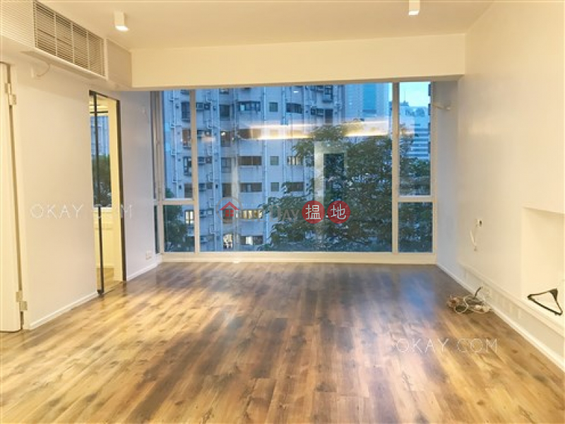 Property Search Hong Kong | OneDay | Residential Sales Listings, Nicely kept 2 bedroom with parking | For Sale