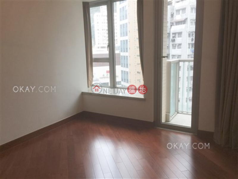 Elegant 1 bedroom with balcony | For Sale 200 Queens Road East | Wan Chai District, Hong Kong, Sales | HK$ 13.5M