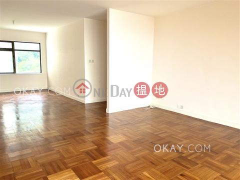 Efficient 3 bedroom with sea views, balcony | Rental|Repulse Bay Apartments(Repulse Bay Apartments)Rental Listings (OKAY-R20006)_0