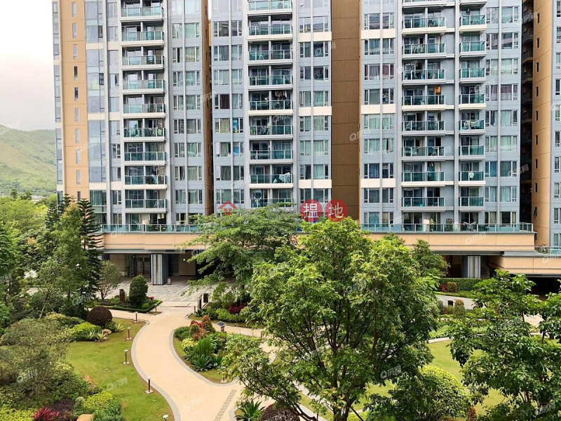Park Circle|低層|住宅|出售樓盤|HK$ 748萬