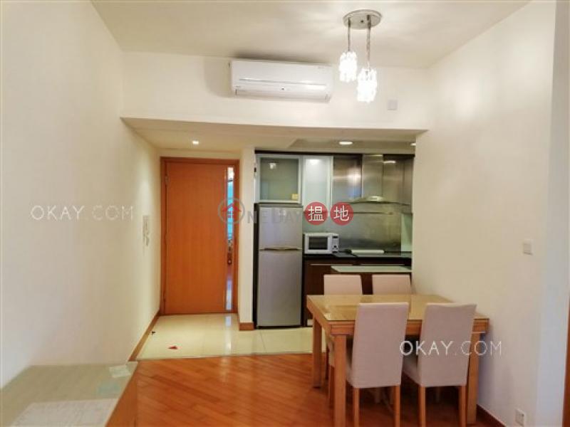 HK$ 888萬-爵悅庭 西爵軒 (B1)荃灣|2房1廁,星級會所《爵悅庭 西爵軒 (B1)出售單位》