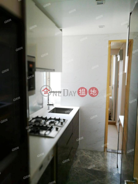 Property Search Hong Kong | OneDay | Residential Rental Listings, Upper West | 4 bedroom High Floor Flat for Rent