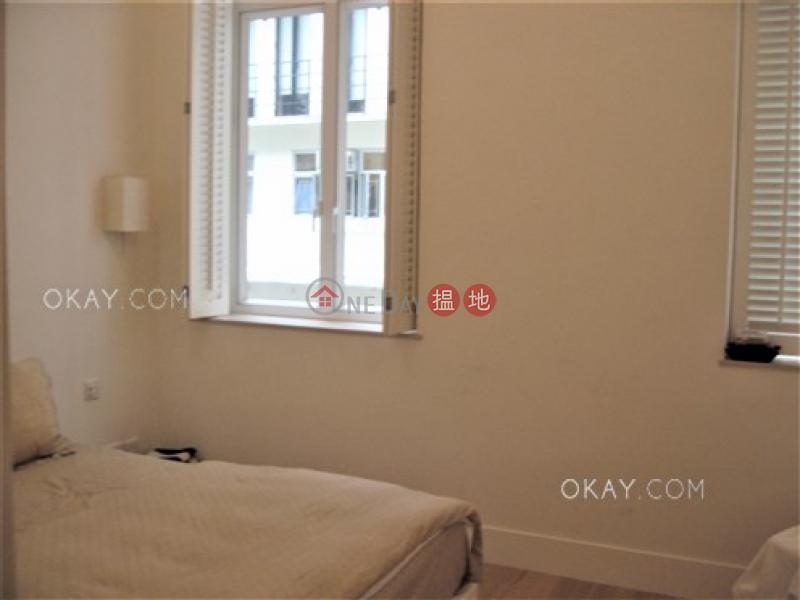 香港搵樓|租樓|二手盤|買樓| 搵地 | 住宅-出售樓盤|2房2廁,實用率高《太子臺9號出售單位》