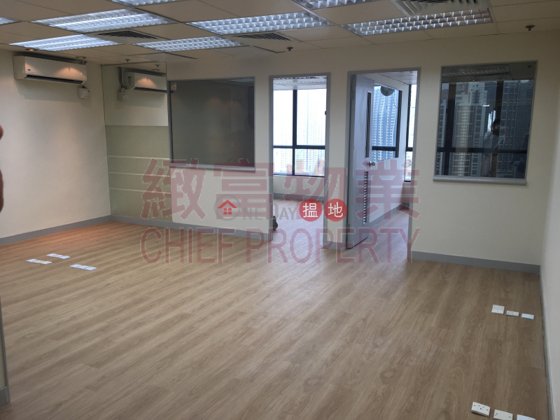 New Trend Centre, New Trend Centre 新時代工貿商業中心 Rental Listings | Wong Tai Sin District (29883)