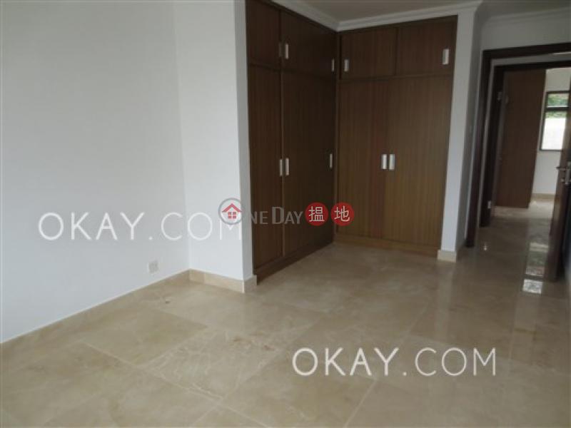 La Caleta | Unknown, Residential | Rental Listings, HK$ 38,000/ month