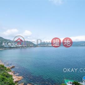 4房2廁,實用率高,連車位,獨立屋《東頭灣道35號出售單位》|東頭灣道35號(35 Tung Tau Wan Road)出售樓盤 (OKAY-S10715)_0