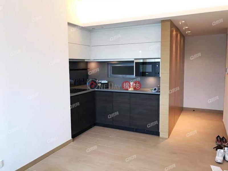 HK$ 6.5M, Park Yoho SiciliaPhase 1C Block 1B, Yuen Long, Park Yoho SiciliaPhase 1C Block 1B | 1 bedroom Low Floor Flat for Sale