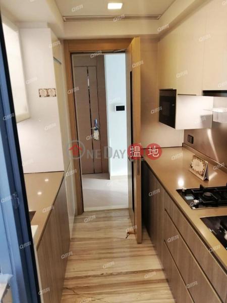 HK$ 18,000/ month Park Circle   Yuen Long, Park Circle   2 bedroom Flat for Rent