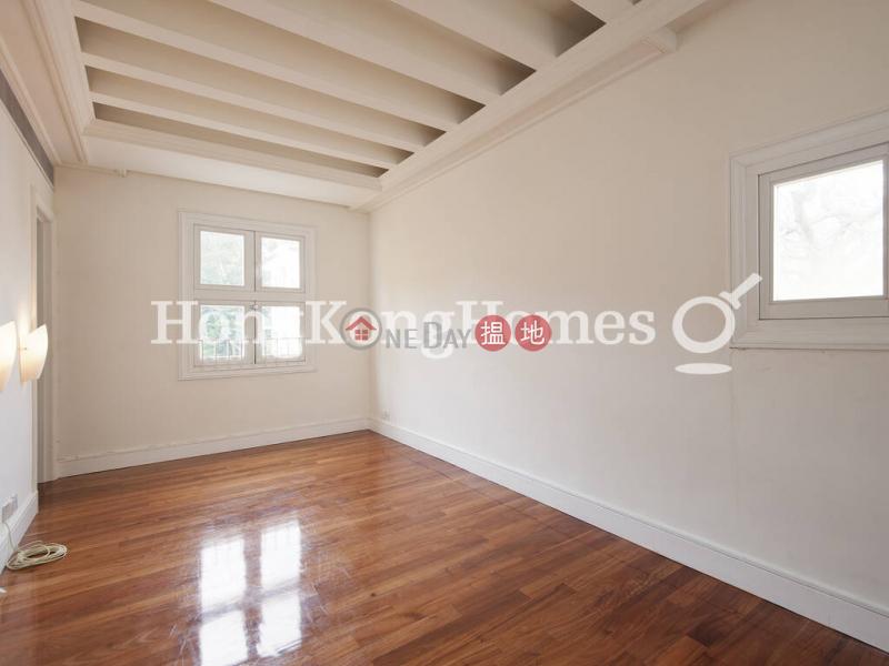 HK$ 170M Carmelia Southern District, 4 Bedroom Luxury Unit at Carmelia | For Sale