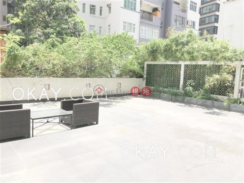 3房2廁,實用率高,連車位《嘉蘭閣出售單位》-16山光道 | 灣仔區|香港|出售|HK$ 2,800萬