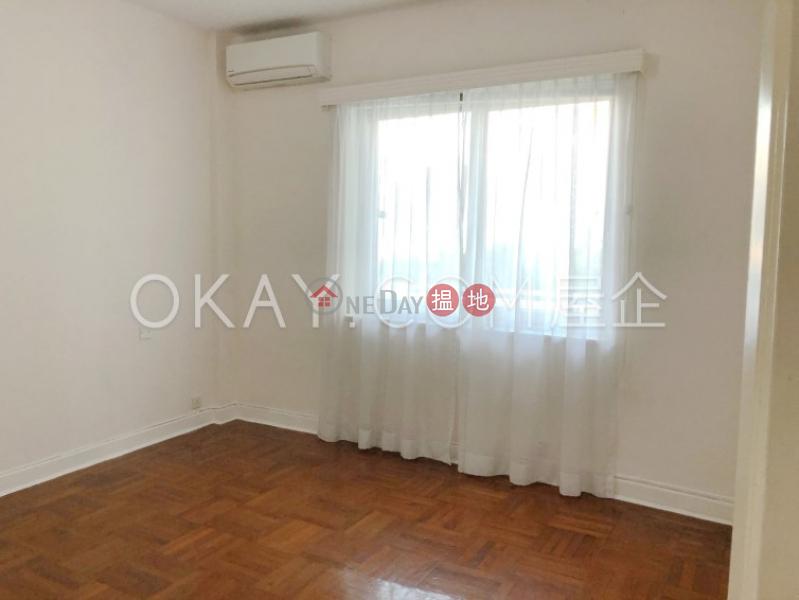 愉苑|低層住宅-出售樓盤-HK$ 2,100萬