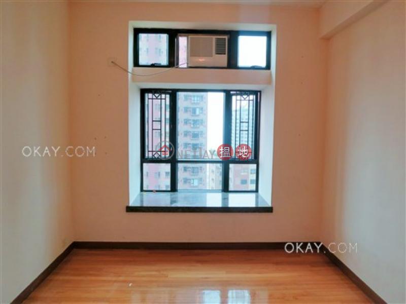 香港搵樓 租樓 二手盤 買樓  搵地   住宅出租樓盤-3房2廁《帝豪閣出租單位》
