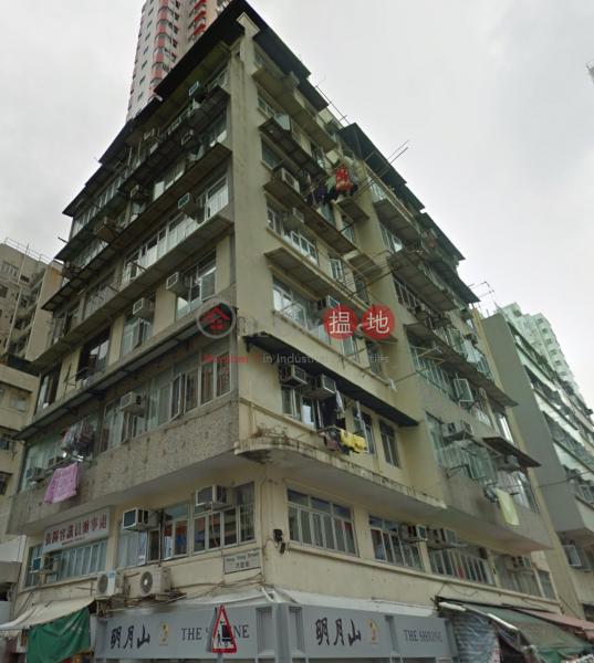 洪聖大樓 (Hung Shing Tai Liu) 鴨脷洲|搵地(OneDay)(1)