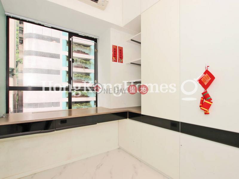 香港搵樓|租樓|二手盤|買樓| 搵地 | 住宅-出租樓盤-駿豪閣三房兩廳單位出租
