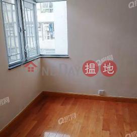有匙即睇,環境清靜《怡海閣 (11座)租盤》|怡海閣 (11座)(Block 11 Yee Hoi Mansion Sites C Lei King Wan)出租樓盤 (XGGD739101566)_3