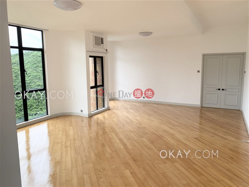Park Place, High Residential Rental Listings, HK$ 100,000/ month