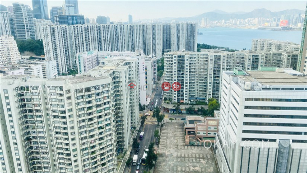 L\'Hiver (Tower 4) Les Saisons, High Residential | Rental Listings HK$ 27,900/ month