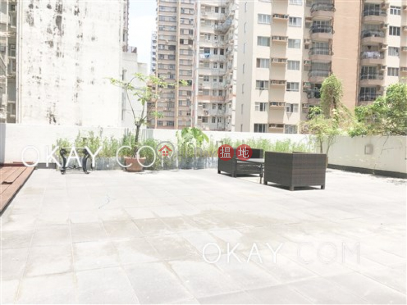 Grand Court Low, Residential | Rental Listings HK$ 65,000/ month