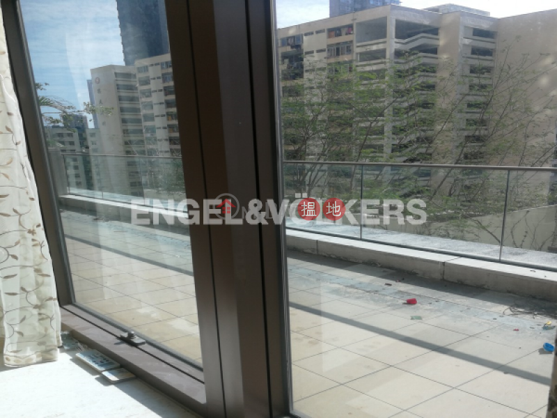 Property Search Hong Kong | OneDay | Residential, Sales Listings, Expat Family Flat for Sale in Ho Man Tin