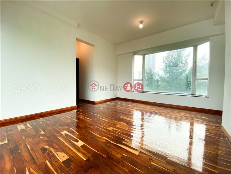 Lovely 3 bedroom with balcony | Rental, One Kowloon Peak 壹號九龍山頂 Rental Listings | Tsuen Wan (OKAY-R293803)