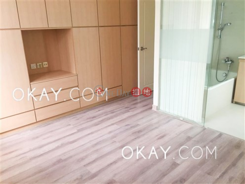 Property Search Hong Kong | OneDay | Residential, Rental Listings Stylish 3 bedroom with terrace & parking | Rental