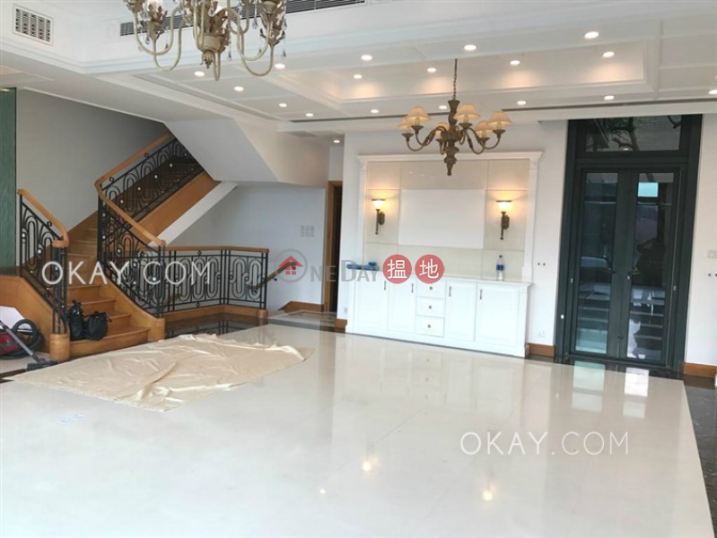 Exquisite house with parking | Rental 8 Pak Pat Shan Road | Southern District | Hong Kong Rental | HK$ 168,000/ month