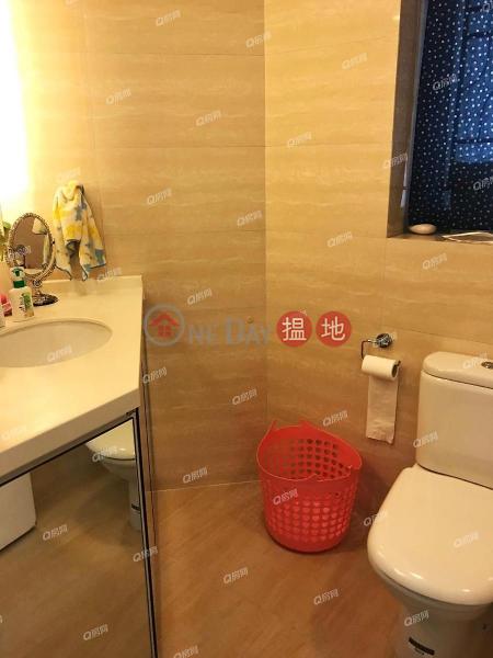 Sorrento Phase 1 Block 3 | 2 bedroom High Floor Flat for Sale | Sorrento Phase 1 Block 3 擎天半島1期3座 Sales Listings