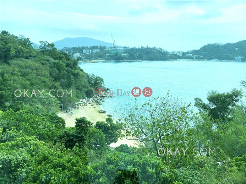 Cypresswaver Villas | Unknown | Residential, Rental Listings | HK$ 50,000/ month