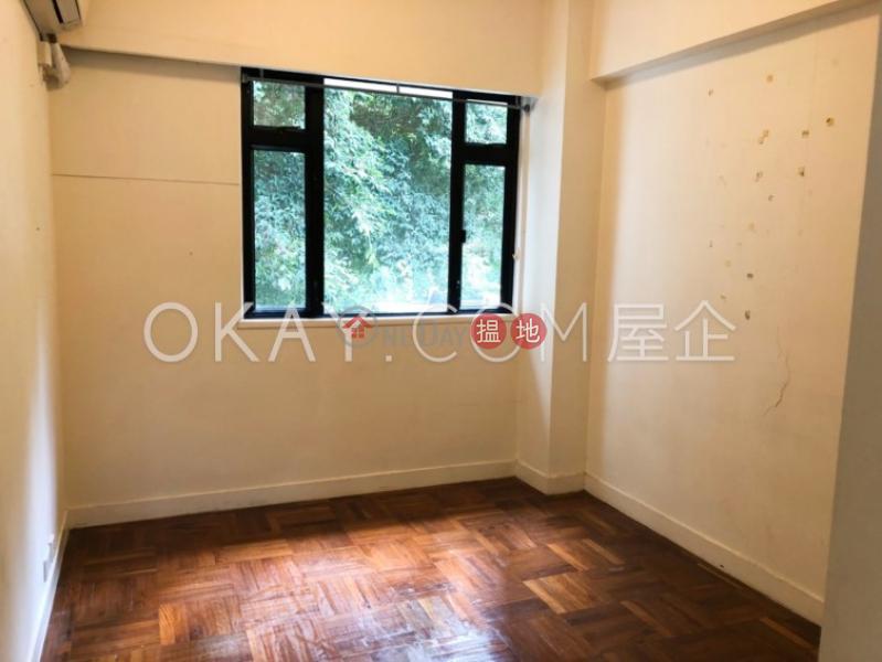 Lovely 3 bedroom on high floor with rooftop | Rental | 28-30 Village Road 山村道28-30號 Rental Listings