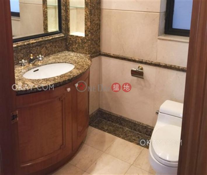 騰皇居 II|高層-住宅出租樓盤-HK$ 100,000/ 月