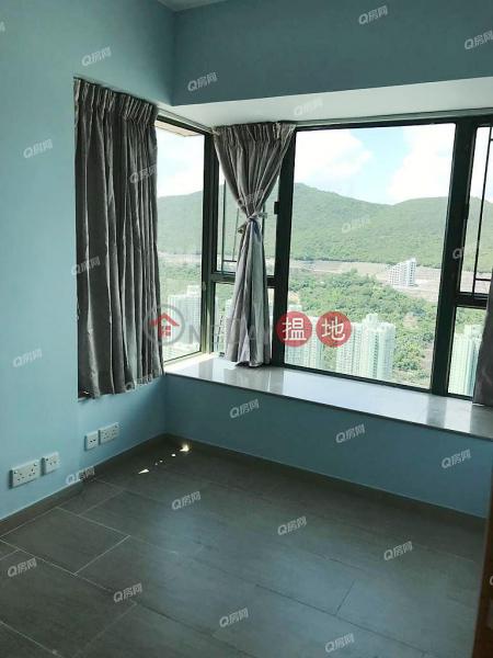 Tower 2 Island Resort | 2 bedroom High Floor Flat for Sale | Tower 2 Island Resort 藍灣半島 2座 Sales Listings