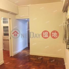 Jumbo Court | 2 bedroom High Floor Flat for Sale|Jumbo Court(Jumbo Court)Sales Listings (XGGD803200082)_0