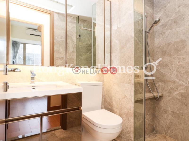 HK$ 16.6M The Nova | Western District, 2 Bedroom Unit at The Nova | For Sale