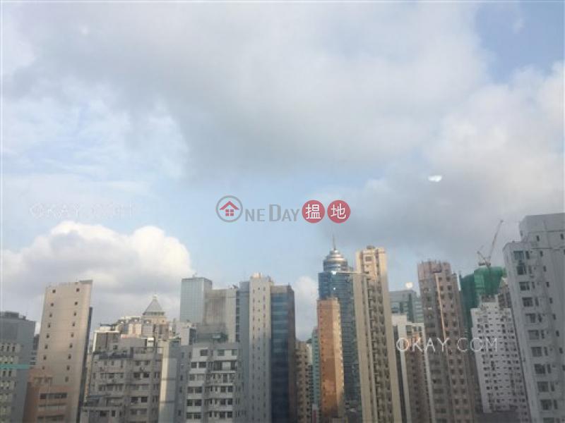 香港搵樓|租樓|二手盤|買樓| 搵地 | 住宅-出租樓盤-1房1廁,星級會所,可養寵物《尚賢居出租單位》