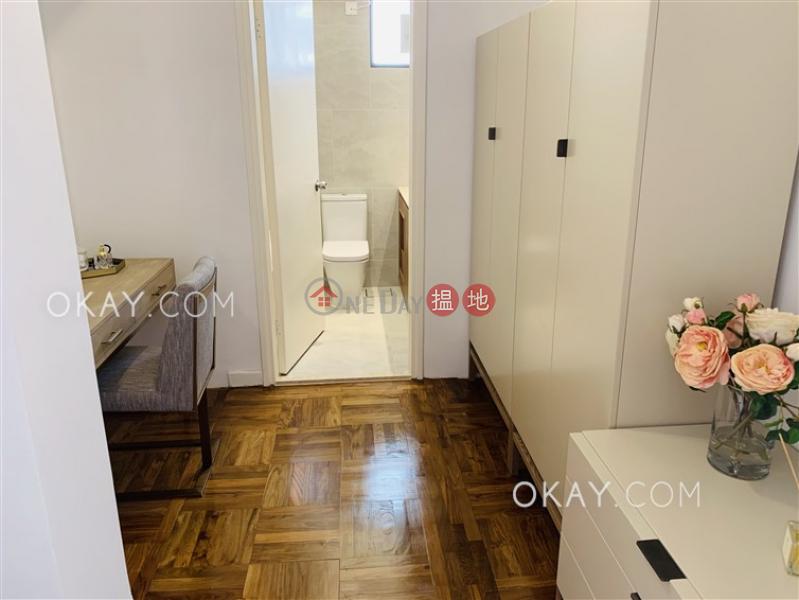 香港搵樓|租樓|二手盤|買樓| 搵地 | 住宅-出租樓盤|4房3廁,實用率高,連車位《赤柱山莊A1座出租單位》