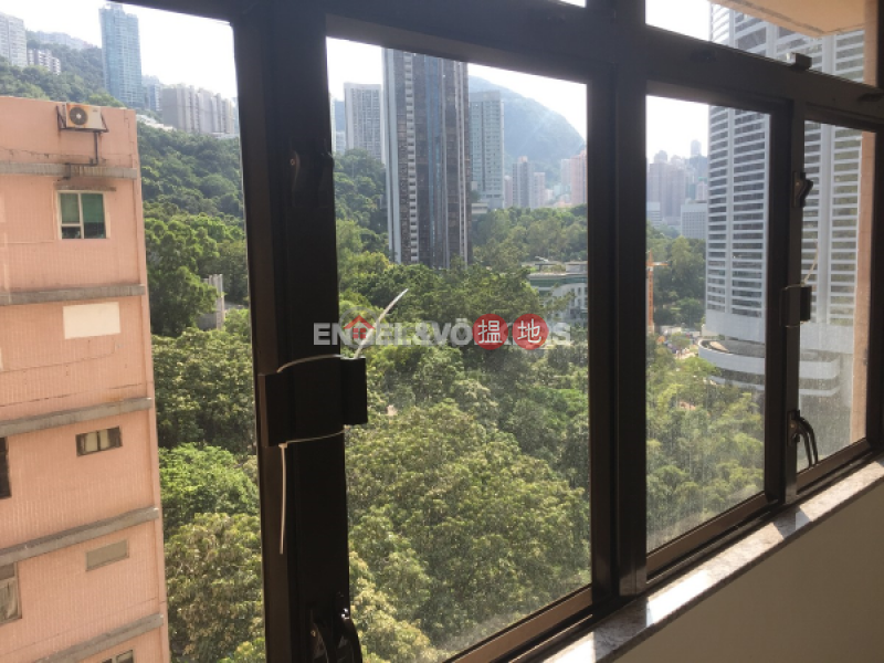 Property Search Hong Kong | OneDay | Residential, Rental Listings | 4 Bedroom Luxury Flat for Rent in Wan Chai