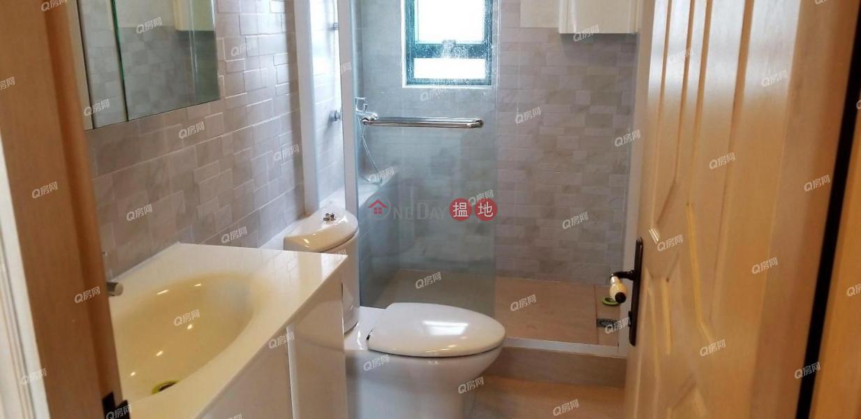 Carnation Court | 4 bedroom High Floor Flat for Rent 43 Tai Hang Road | Wan Chai District Hong Kong | Rental | HK$ 85,000/ month