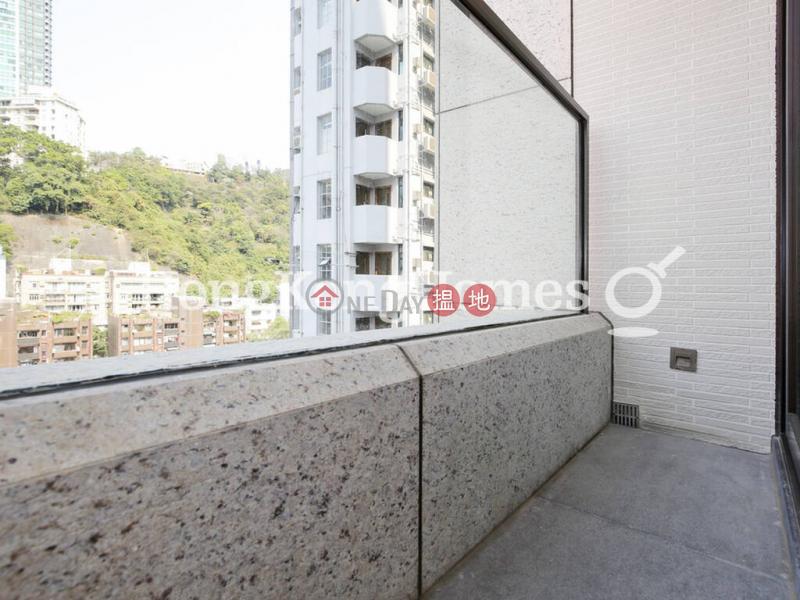 香港搵樓|租樓|二手盤|買樓| 搵地 | 住宅|出租樓盤|桂芳街8號一房單位出租