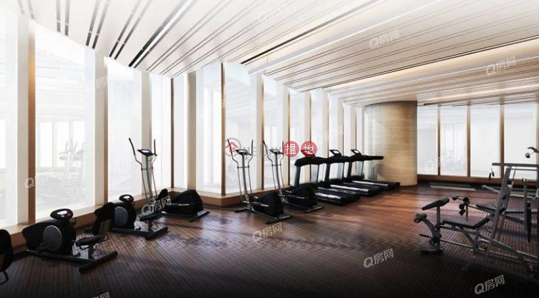 Alassio | 4 bedroom High Floor Flat for Sale | Alassio 殷然 Sales Listings