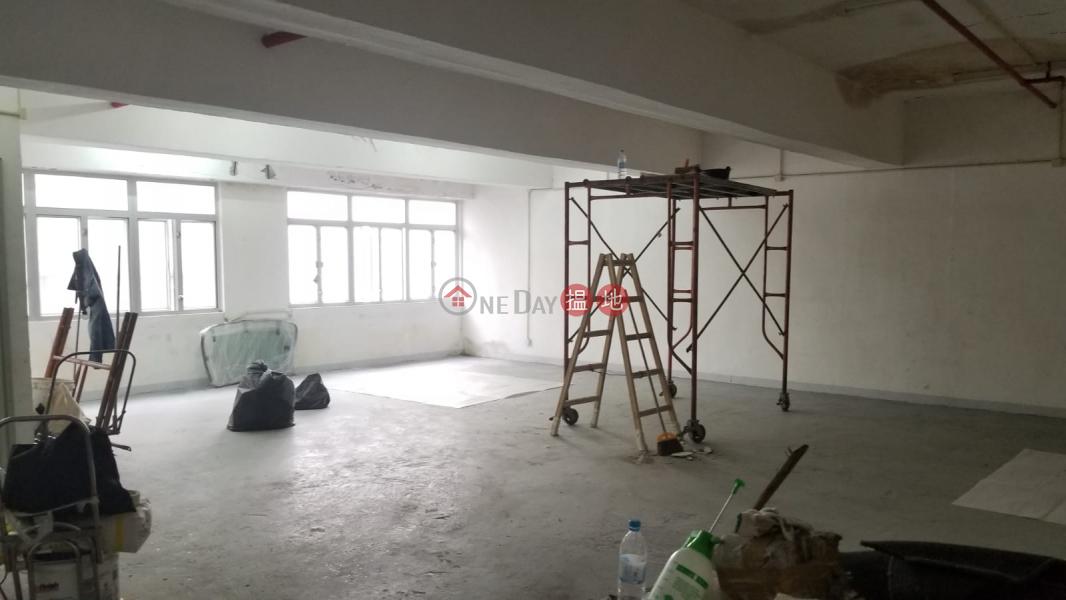 Property Search Hong Kong   OneDay   Industrial   Rental Listings, [企理靚倉] x [上落貨台] x [獨立廁所] 65188188梁