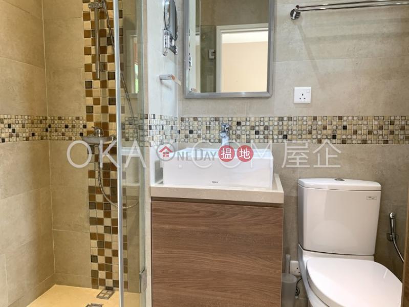 Efficient 3 bedroom with parking | Rental | Skyline Mansion 年豐園 Rental Listings