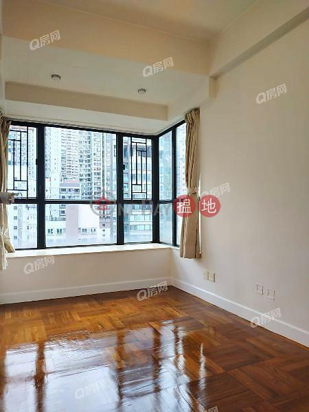 Scenic Rise   3 bedroom High Floor Flat for Rent   Scenic Rise 御景臺 Rental Listings