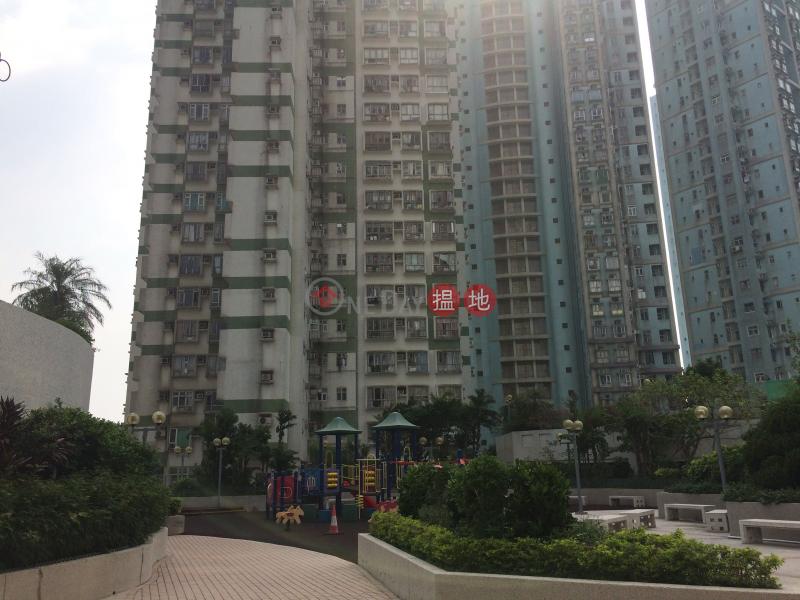 慧豐園 3座 (Marina Garden House 3) 屯門|搵地(OneDay)(4)